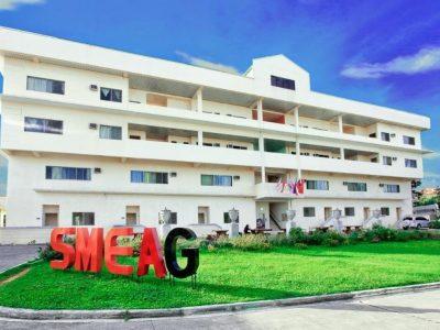 Du học hè Tiếng Anh tại trường SMEAG – Philippines 2018 – Mùa hè ý nghĩa tặng con yêu