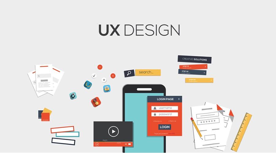 ux-design-web-design