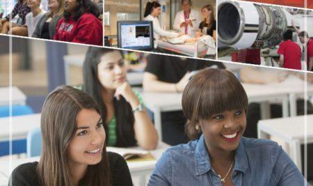Fanshawe College: cập nhật quan trọng về quy định cách ly và nhập cảnh cho sinh viên 9/2021
