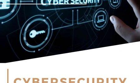Cao đẳng Cambrian ra mắt chương trình chứng chỉ sau đại học mới về An ninh mạng
